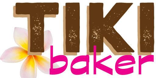 Tiki Baker